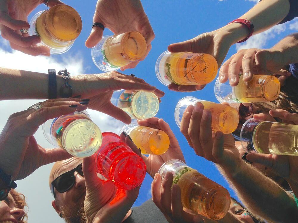 festival-biere-belge
